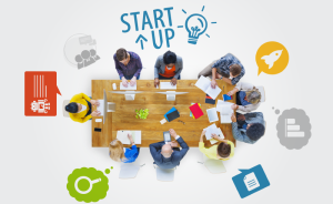 Accounting-for-Startups-is-often-more-about-the-People3