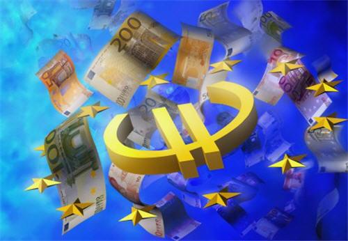 europe-money